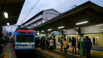 P1090321.jpg