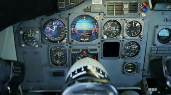 P1230655_R.JPG