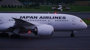 P1240126_R.JPG