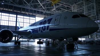 P1250107_R.JPG