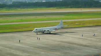 P1310040_R.JPG