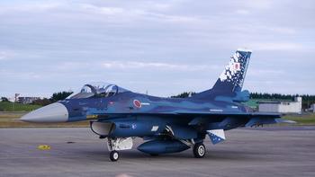 P1330200_R.JPG